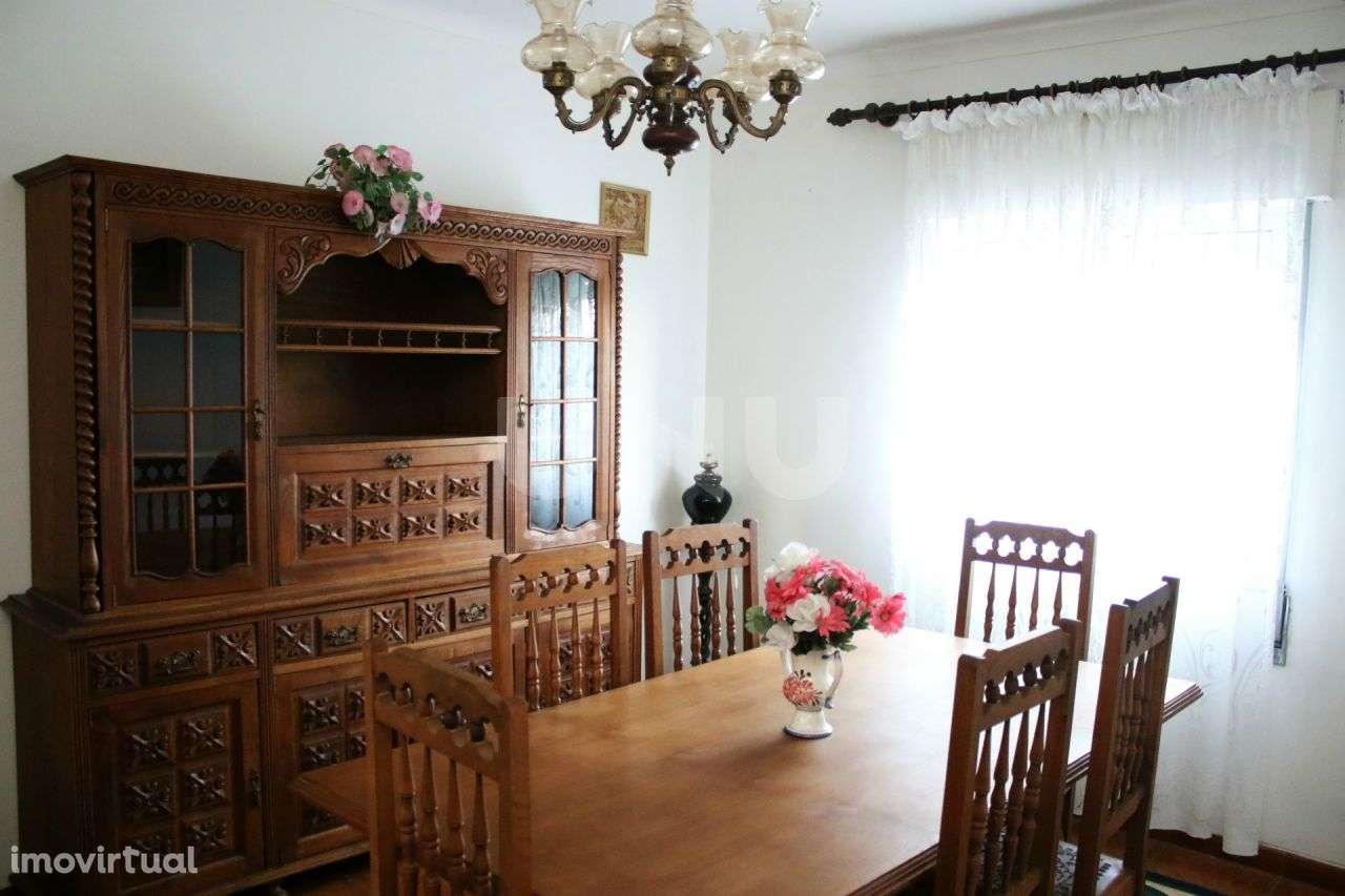 Apartamento para comprar, Cantar-Galo e Vila do Carvalho, Castelo Branco - Foto 4