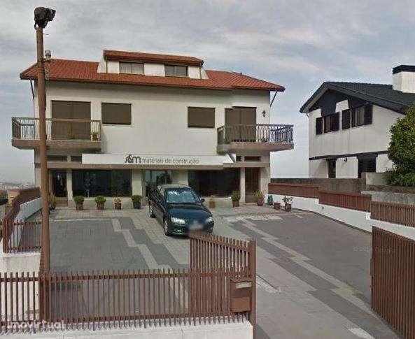 Loja para comprar, Baguim do Monte, Gondomar, Porto - Foto 1