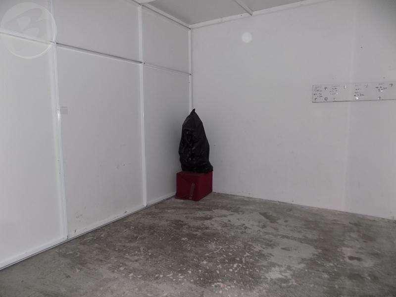 Armazém para arrendar, Vila do Conde - Foto 4