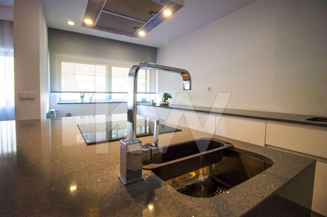Apartamento para comprar, Arentim e Cunha, Braga - Foto 19