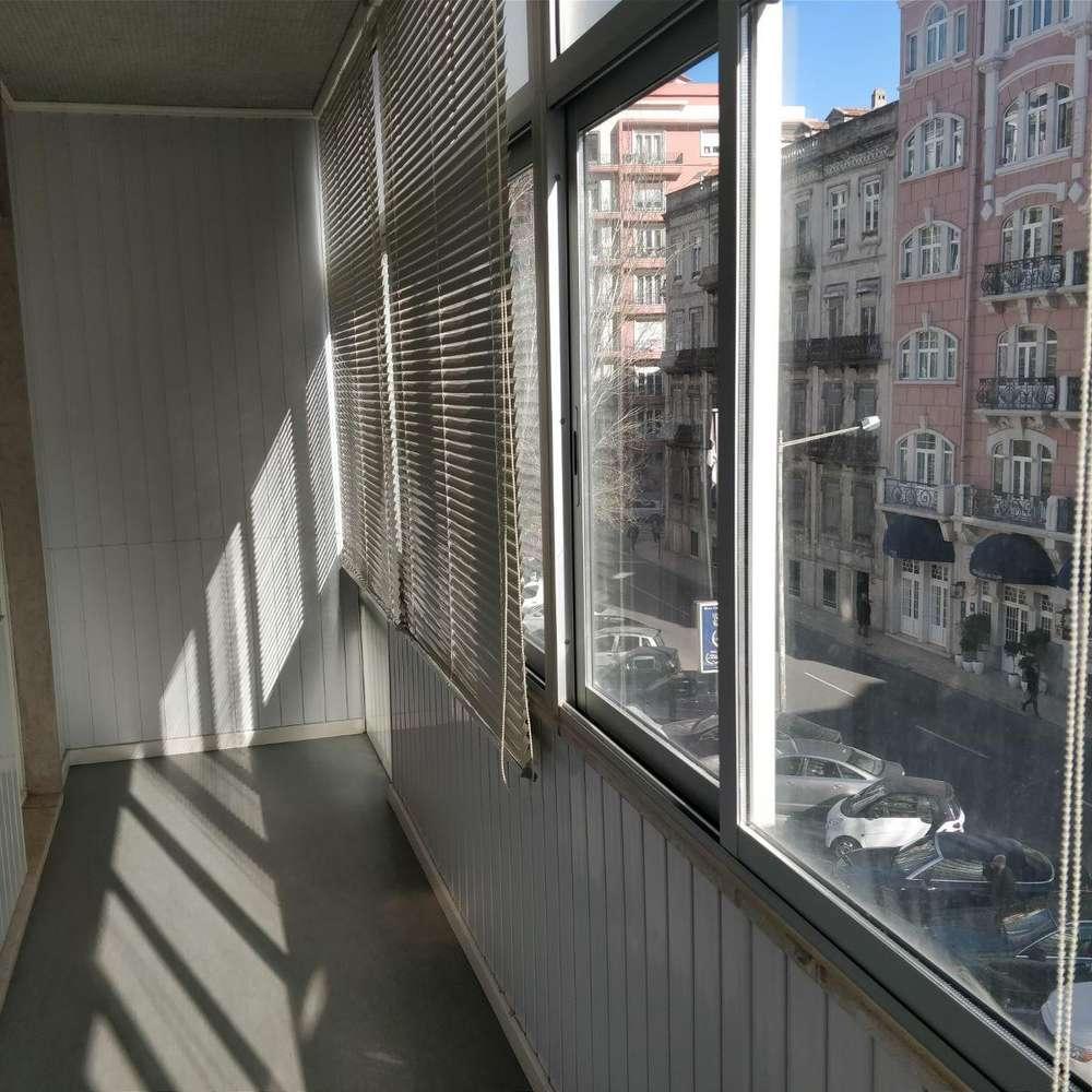 Loja para arrendar, Avenidas Novas, Lisboa - Foto 11