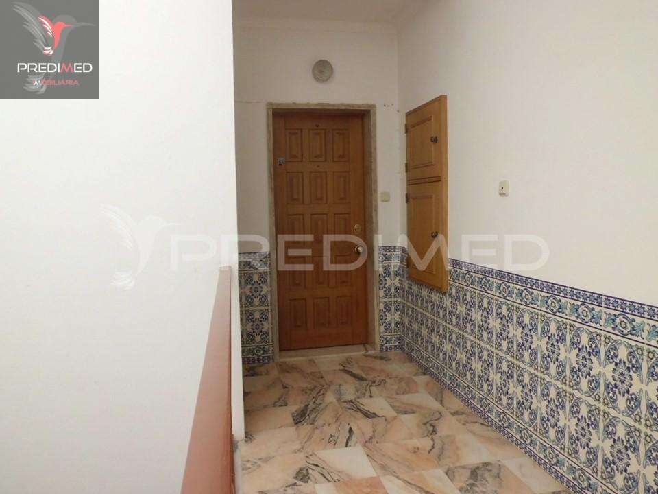 Apartamento para comprar, Moura (Santo Agostinho e São João Baptista) e Santo Amador, Moura, Beja - Foto 4