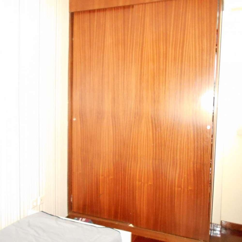 Apartamento para comprar, Baguim do Monte, Gondomar, Porto - Foto 12