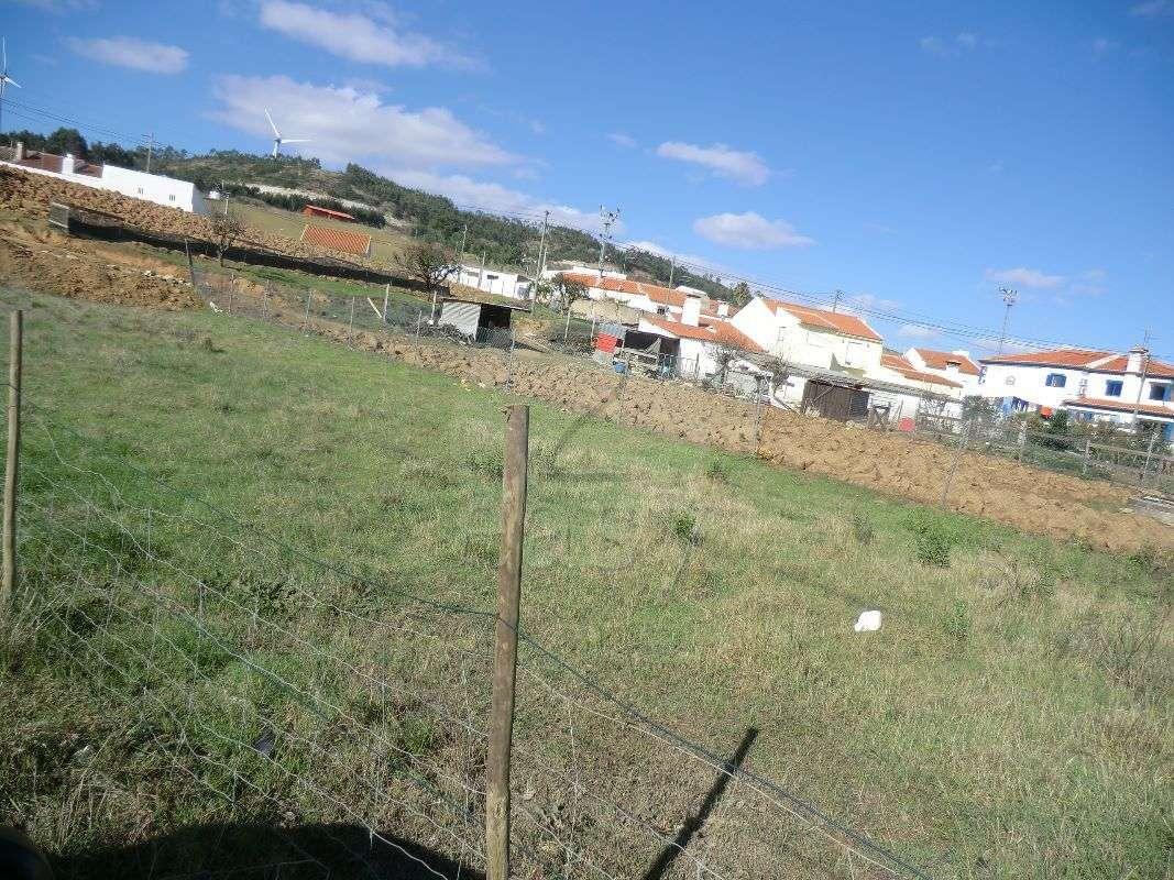 Terreno para comprar, Freiria, Lisboa - Foto 3