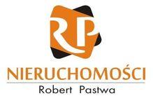 Deweloperzy: RP NIERUCHOMOSCI   ROBERT PASTWA - Dzierżoniów, dzierżoniowski, dolnośląskie