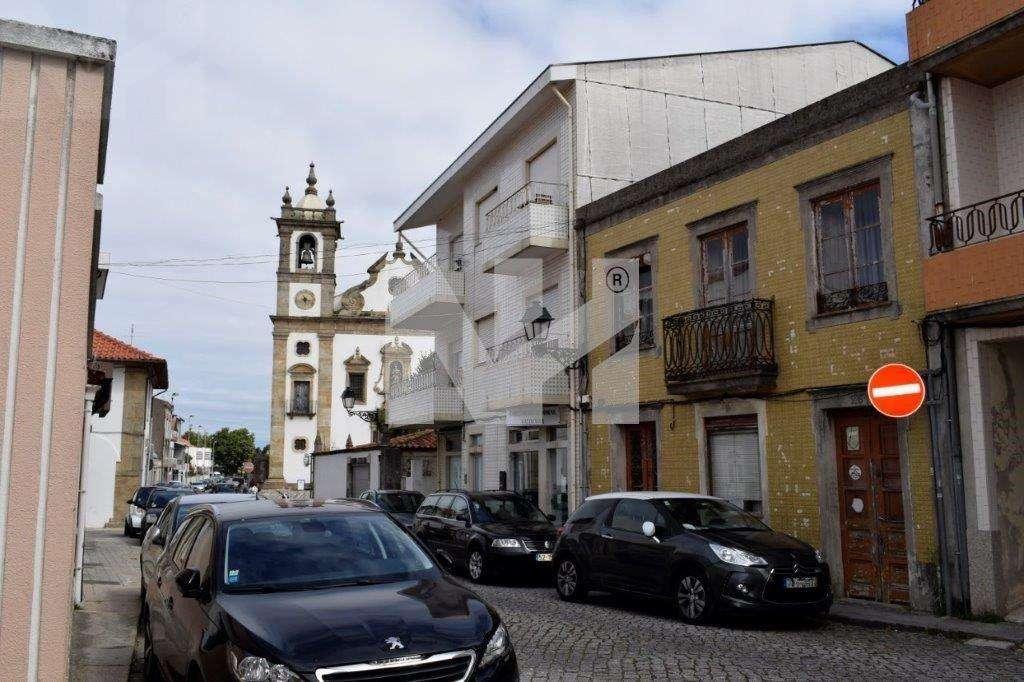 Prédio para comprar, Póvoa de Varzim, Beiriz e Argivai, Povoa de Varzim, Porto - Foto 2