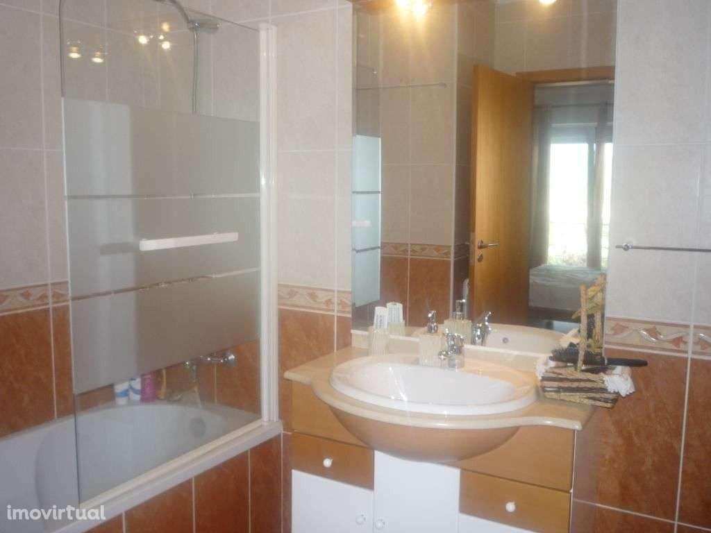 Apartamento para comprar, Ruílhe, Braga - Foto 18
