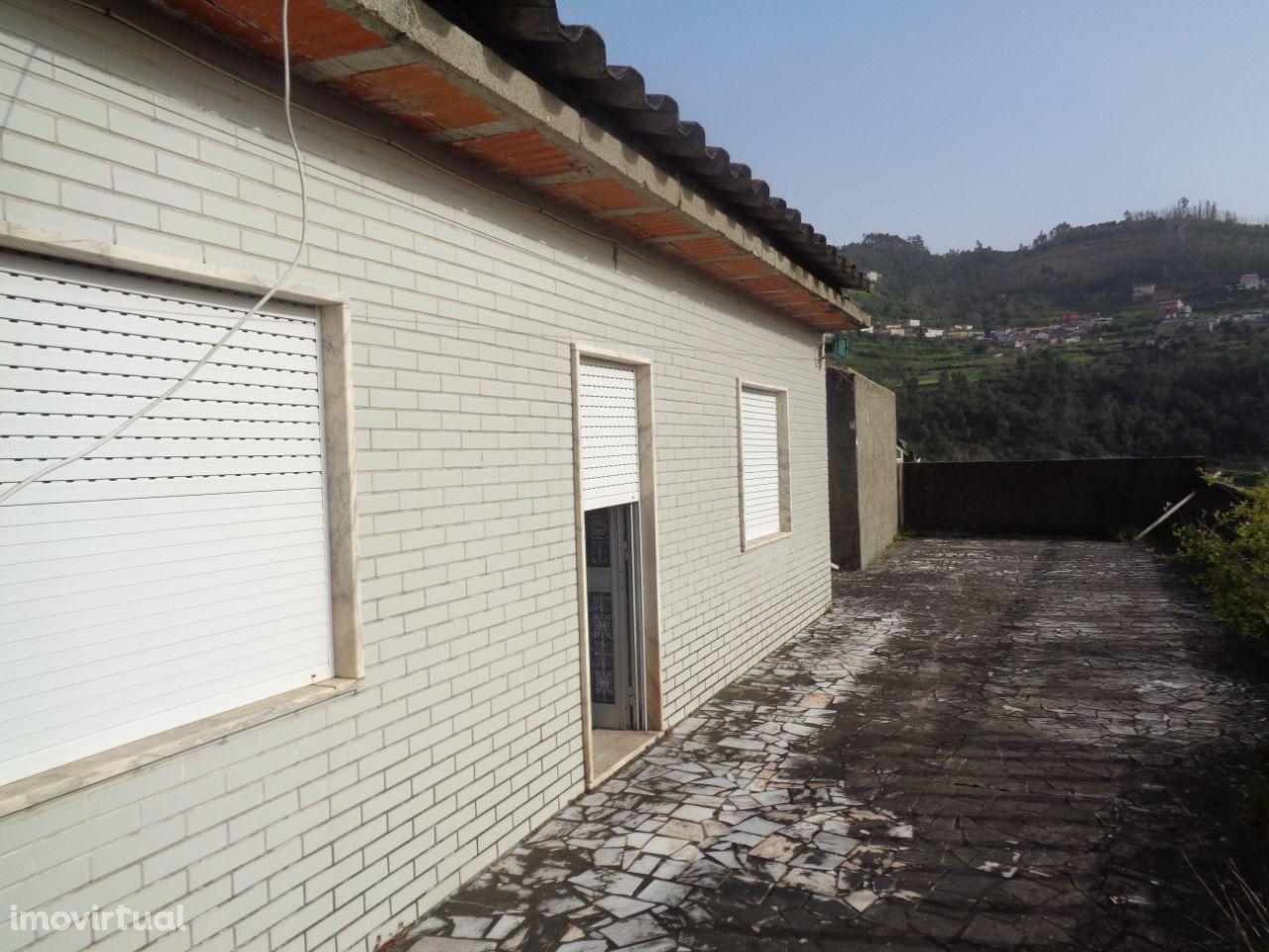 Moradia para comprar, Ceira, Coimbra - Foto 40
