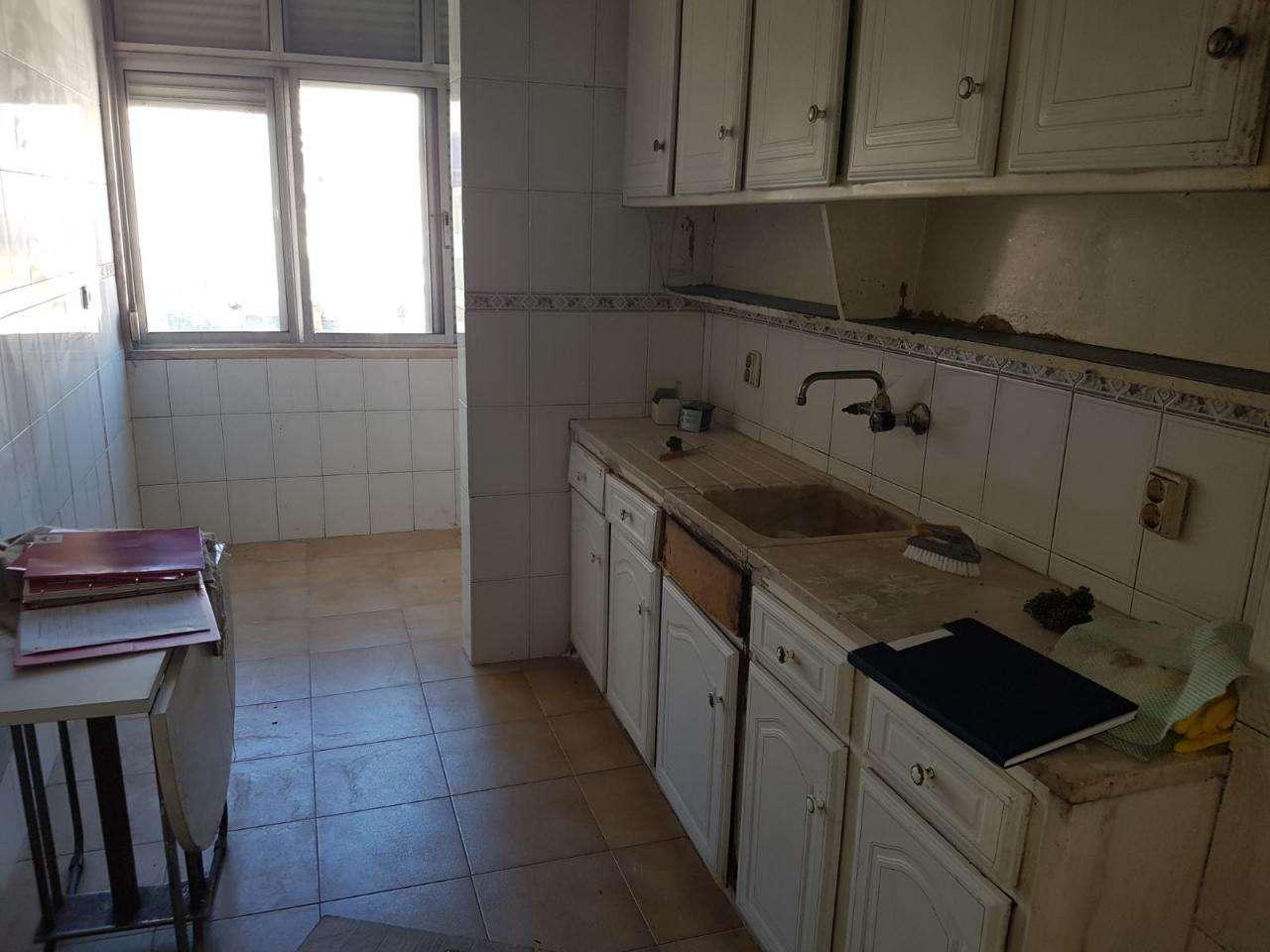 Apartamento para comprar, Águas Livres, Lisboa - Foto 27