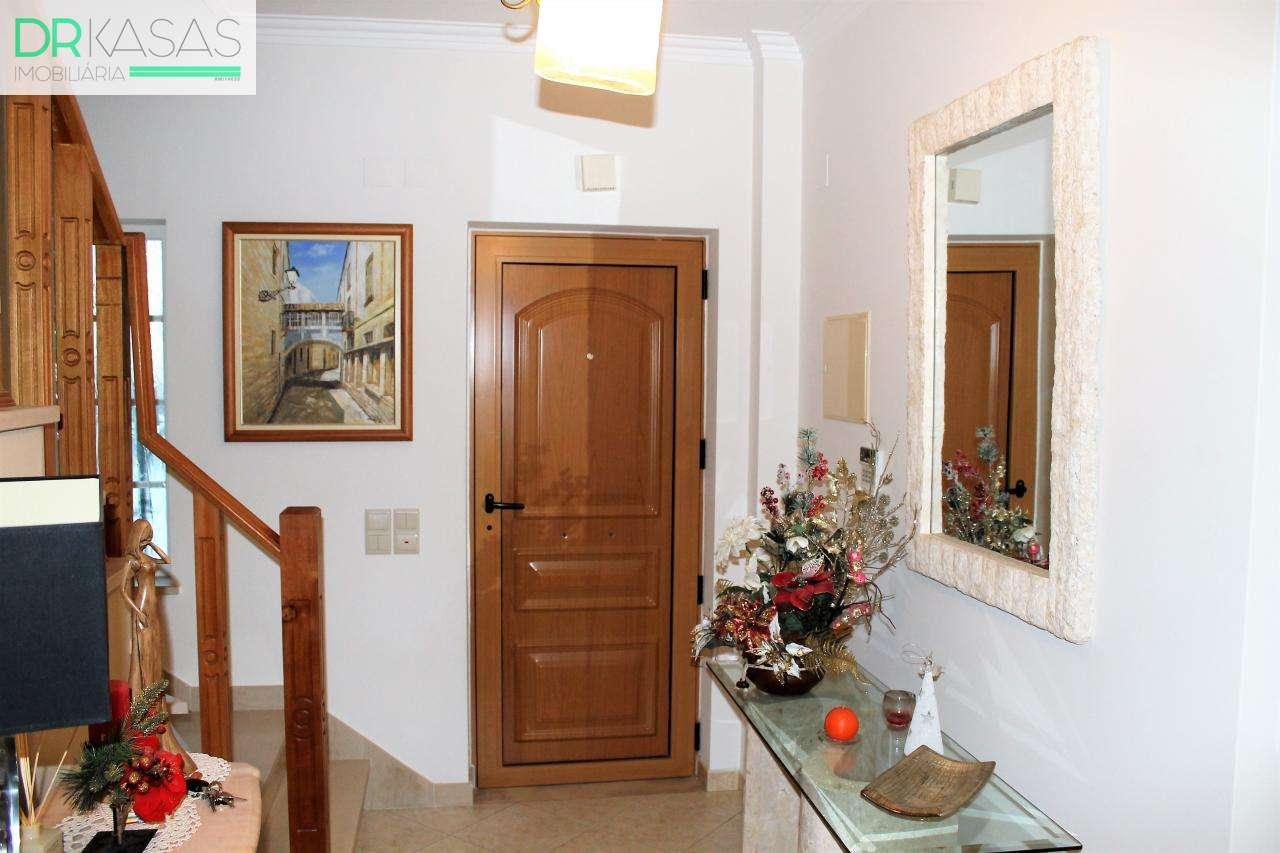 Moradia para comprar, Santo António da Charneca, Setúbal - Foto 31