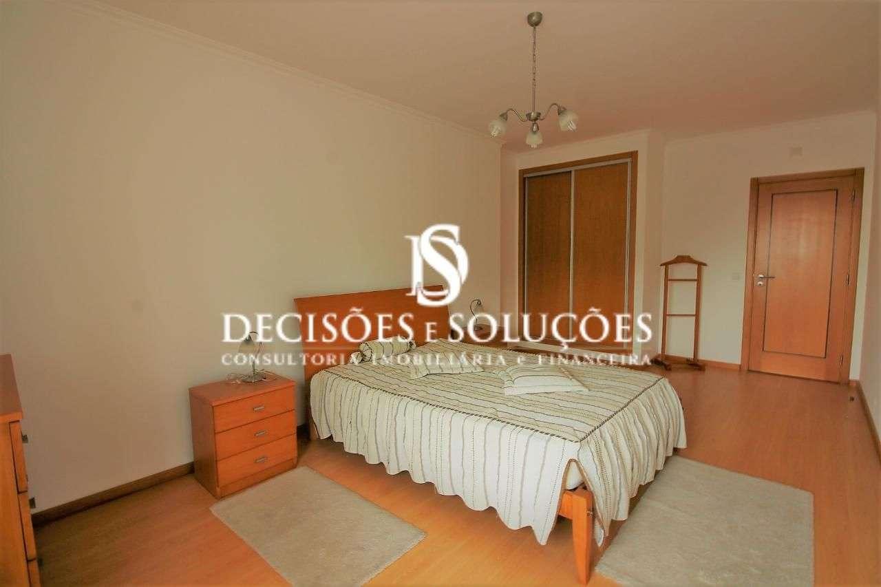 Apartamento para comprar, Turquel, Leiria - Foto 7