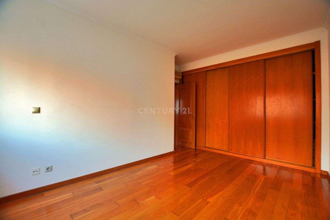 Apartamento para arrendar, Moscavide e Portela, Loures, Lisboa - Foto 12