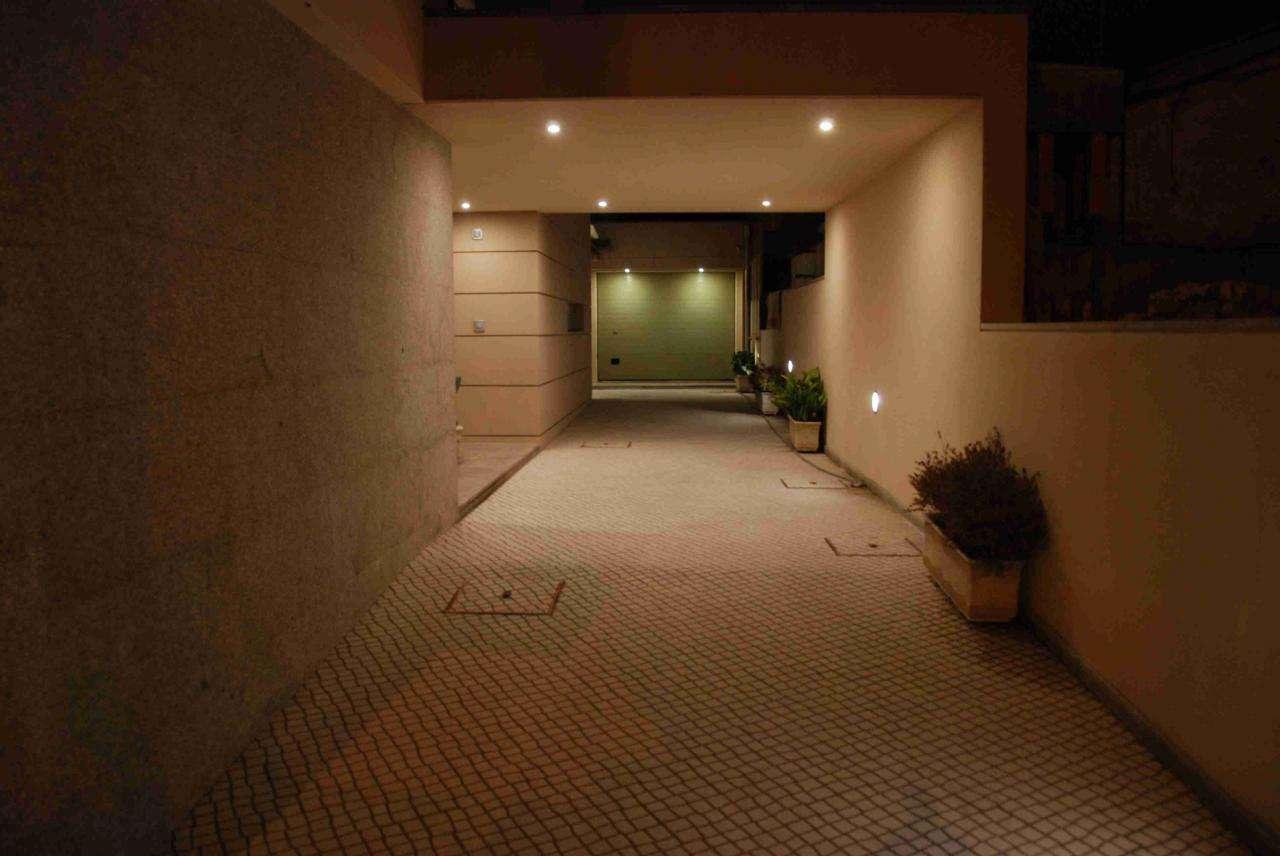 Moradia para arrendar, Madalena, Vila Nova de Gaia, Porto - Foto 3