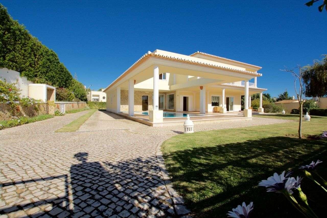 Moradia para comprar, Estômbar e Parchal, Faro - Foto 31