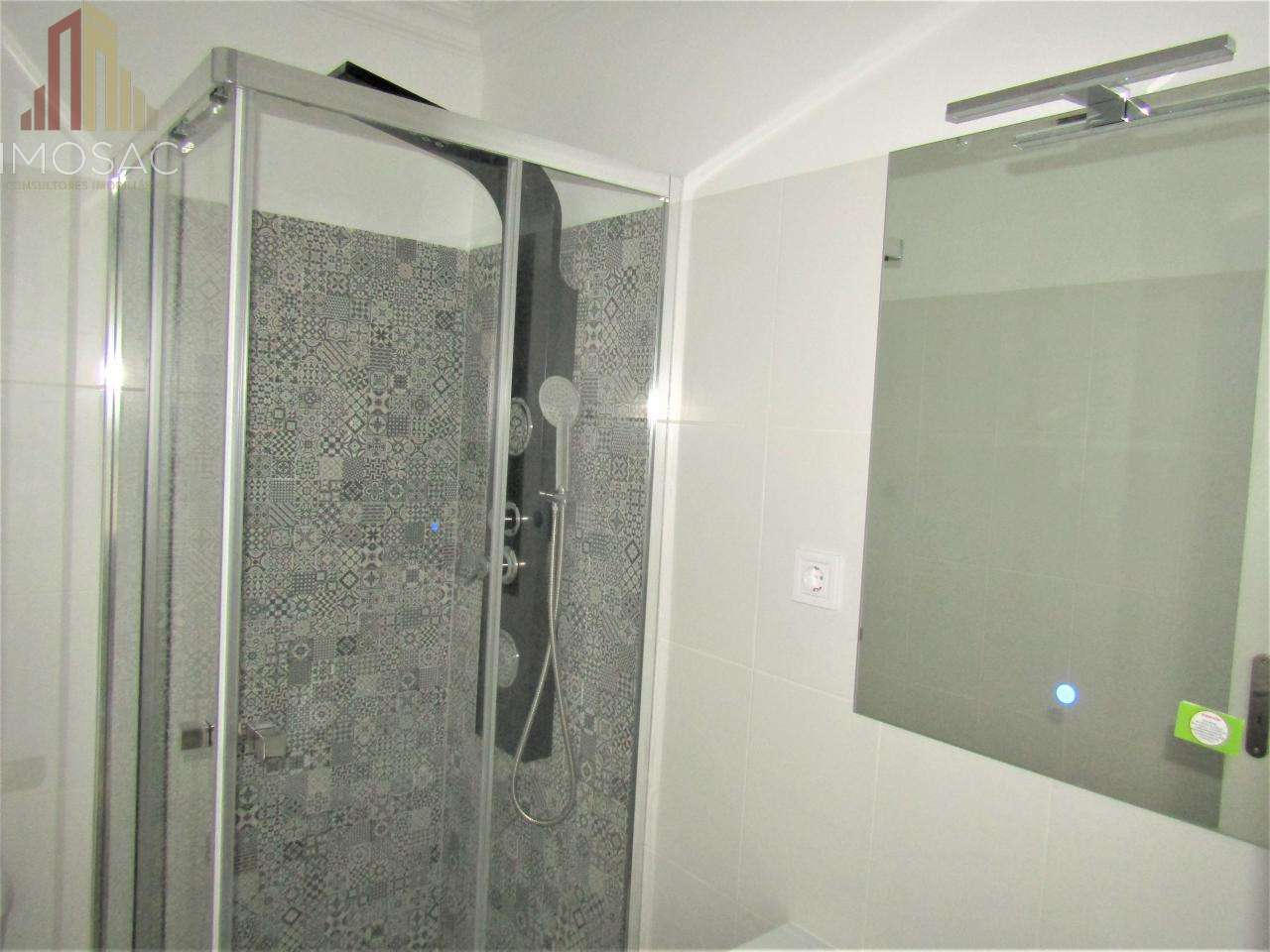 Apartamento para comprar, Amora, Setúbal - Foto 20
