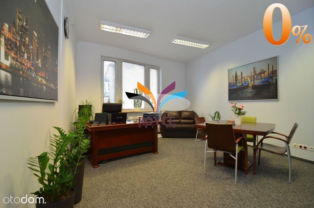 Lokal użytkowy, 67 m², Warszawa