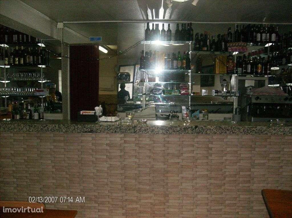 Loja para comprar, Figueiredo, Braga - Foto 4