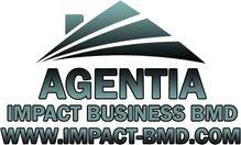 Dezvoltatori: Impact Business BMD - Navodari, Constanta (localitate)