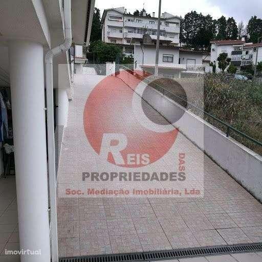Moradia para comprar, Torres do Mondego, Coimbra - Foto 18