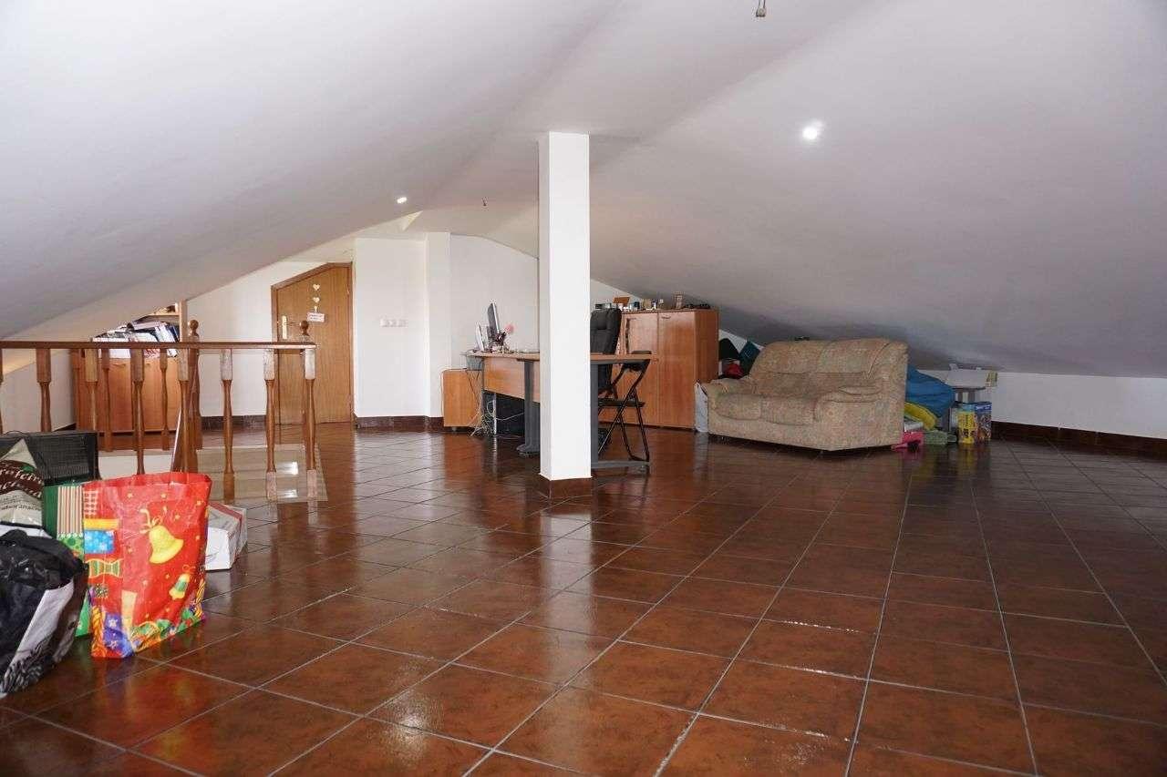 Moradia para comprar, Rua Casal dos Largos, Reguengo Grande - Foto 29