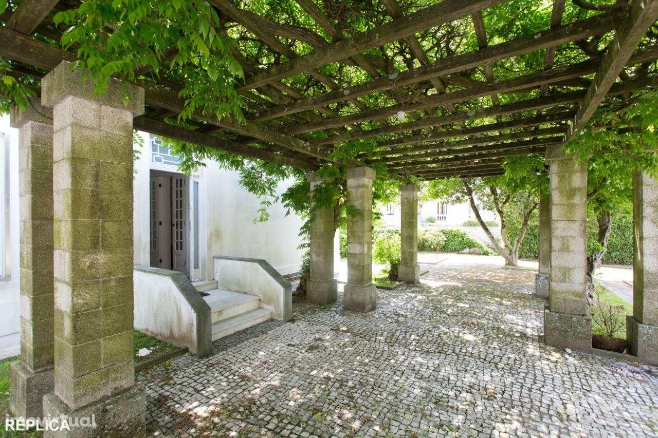 Moradia para comprar, Lordelo do Ouro e Massarelos, Porto - Foto 4