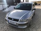 Fiat Stilo Multiwagon 1.6 16v**ArCondicionado**1Dono** - 3