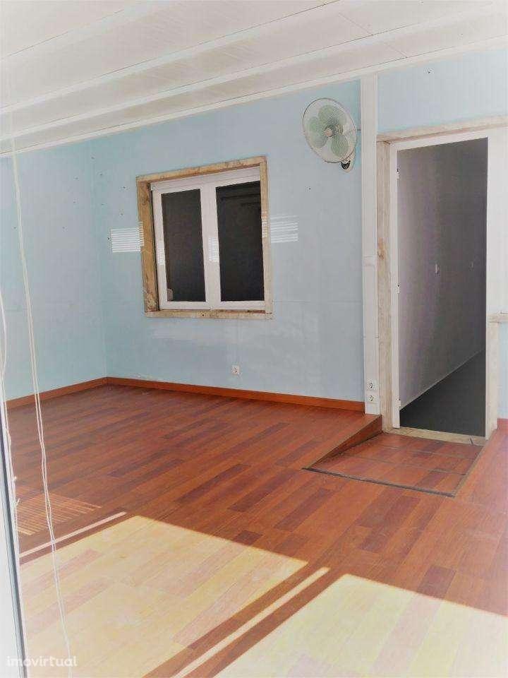 Apartamento para arrendar, Arrabal, Leiria - Foto 4