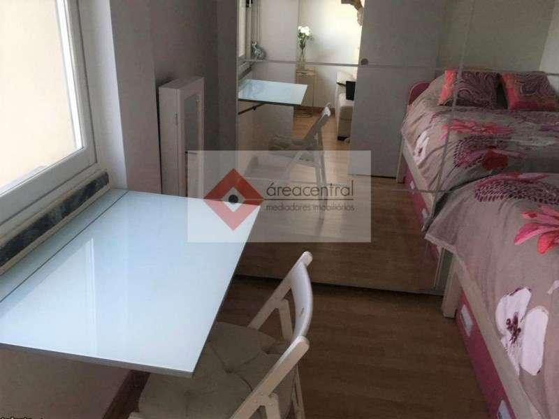 Apartamento para comprar, Rua 9 de Abril, Cascais e Estoril - Foto 7