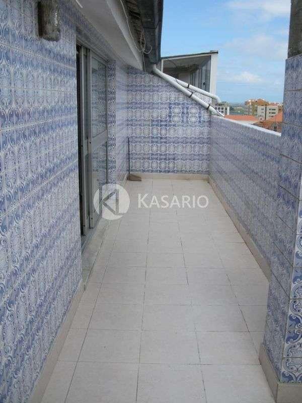 Apartamento para arrendar, Glória e Vera Cruz, Aveiro - Foto 24