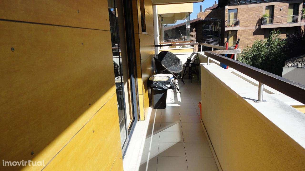 Apartamento para comprar, Santo António dos Olivais, Coimbra - Foto 20