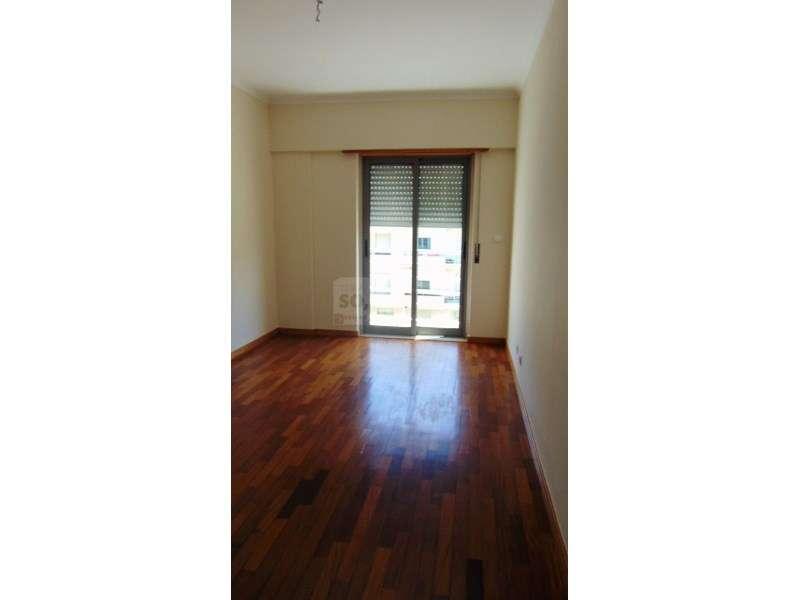 Apartamento para comprar, Montijo e Afonsoeiro, Setúbal - Foto 37