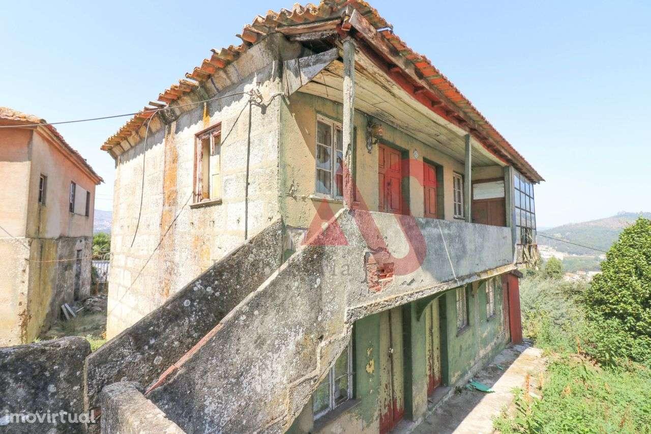 Moradia para comprar, Santo Adrião de Vizela, Vizela, Braga - Foto 9