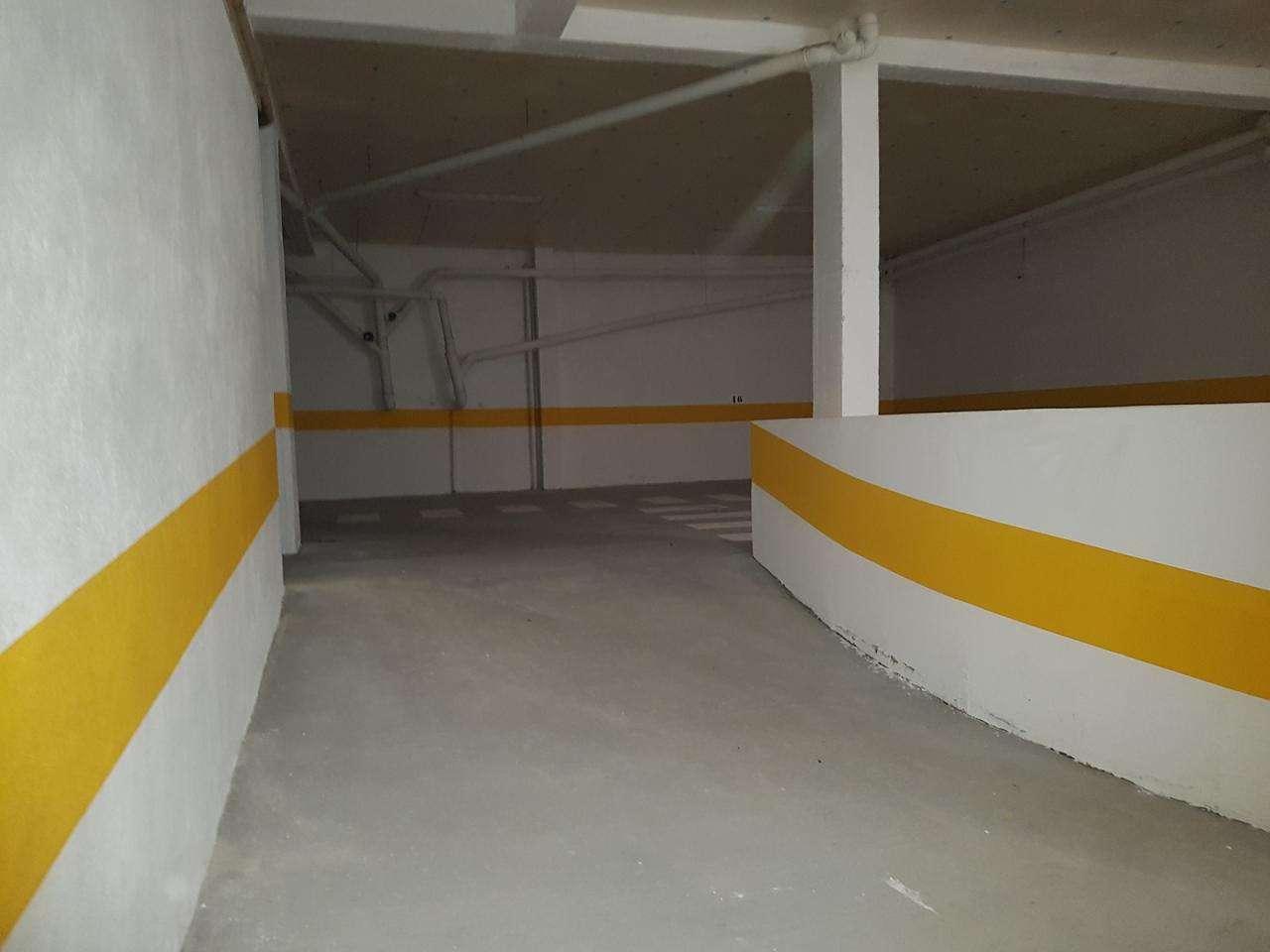 Apartamento para comprar, Palhais e Coina, Setúbal - Foto 45