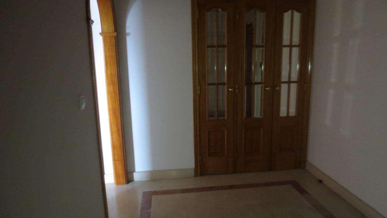 Apartamento para arrendar, Lumiar, Lisboa - Foto 30