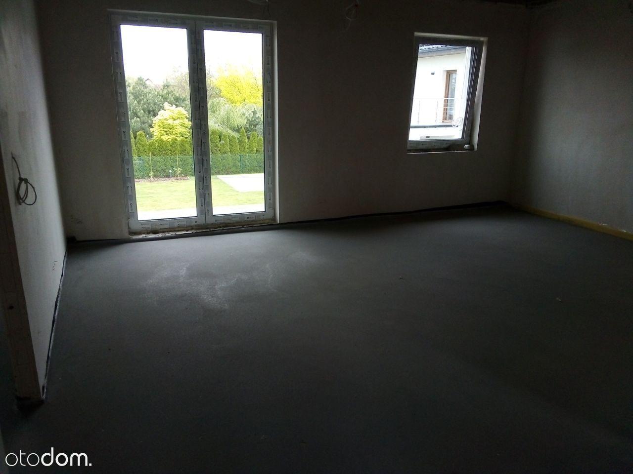 NOWE mieszkanie 74 m2 na Rąbinie