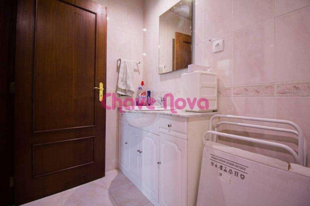 Apartamento para comprar, Santa Maria da Feira, Travanca, Sanfins e Espargo, Santa Maria da Feira, Aveiro - Foto 14