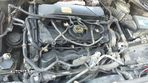 Ford Mondeo  2004 - 2