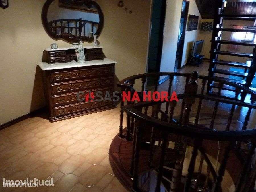 Apartamento para comprar, Algueirão-Mem Martins, Sintra, Lisboa - Foto 20