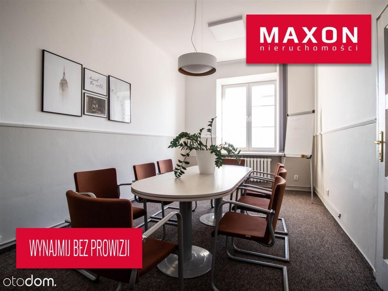Lokal użytkowy, 110 m², Warszawa