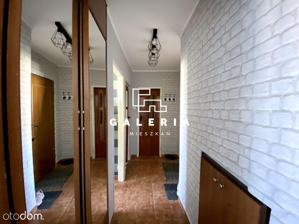 Blisko Umk, 2 oddzielne pokoje I 39m2
