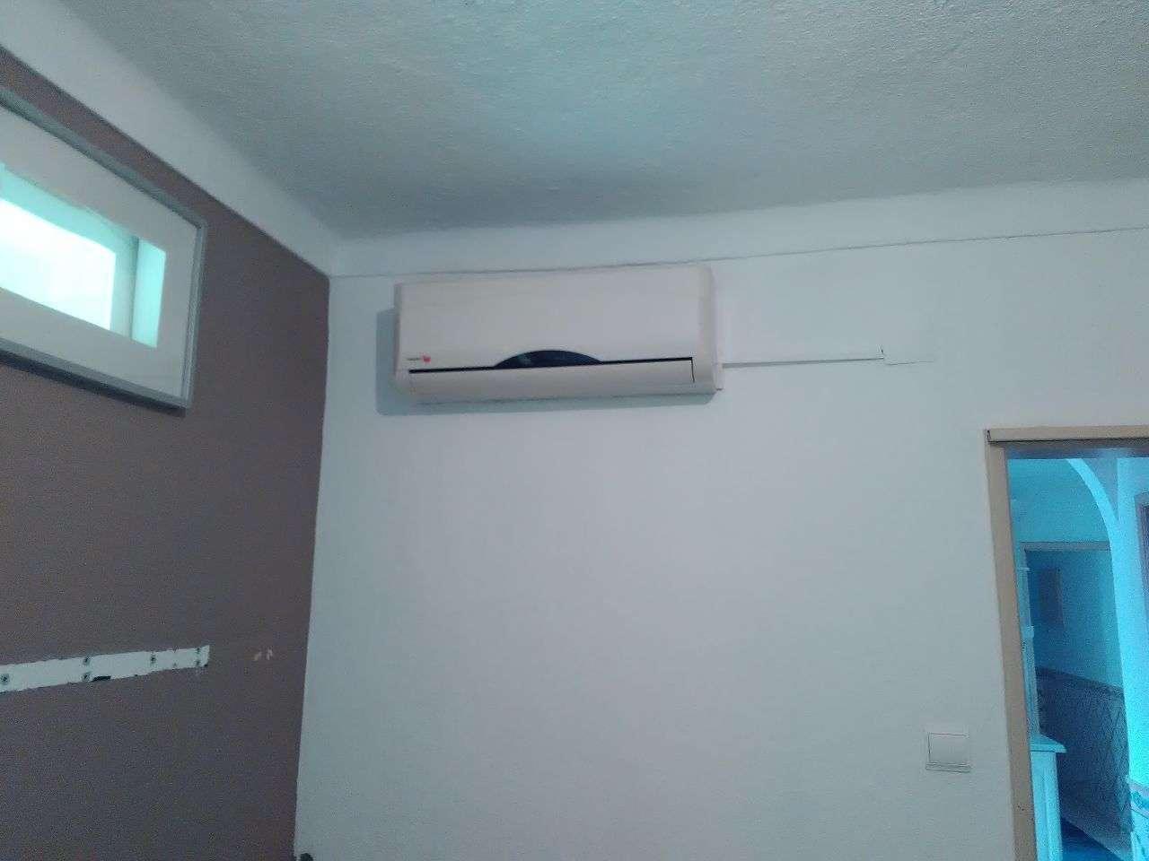 Apartamento para férias, Rua do Interior - Vale de Cavala, Charneca de Caparica e Sobreda - Foto 15