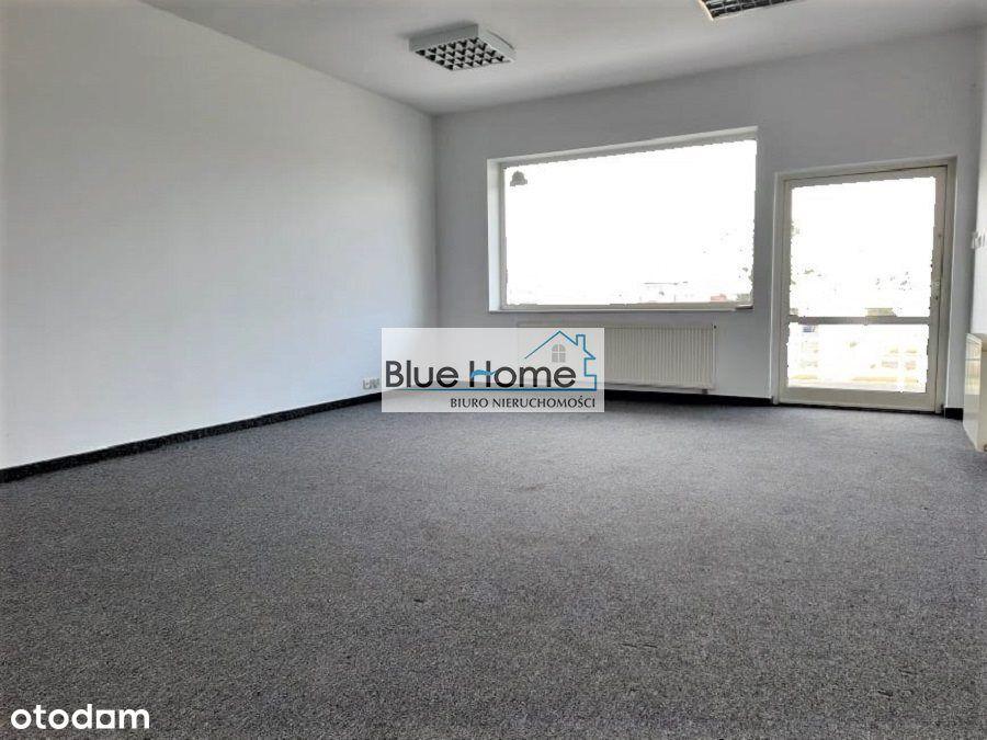 Lokal 50 m2 z witryną atrakcyjna lokalizacja