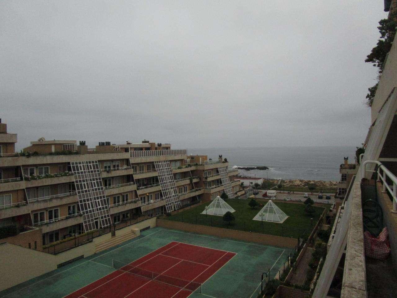 Apartamento para comprar, Gulpilhares e Valadares, Porto - Foto 32