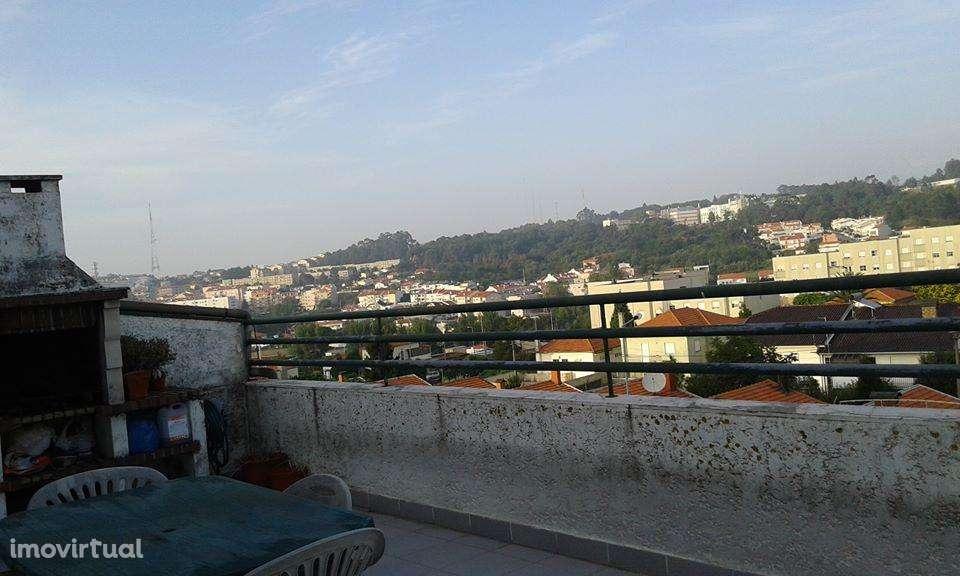 Moradia para comprar, Mafamude e Vilar do Paraíso, Porto - Foto 13