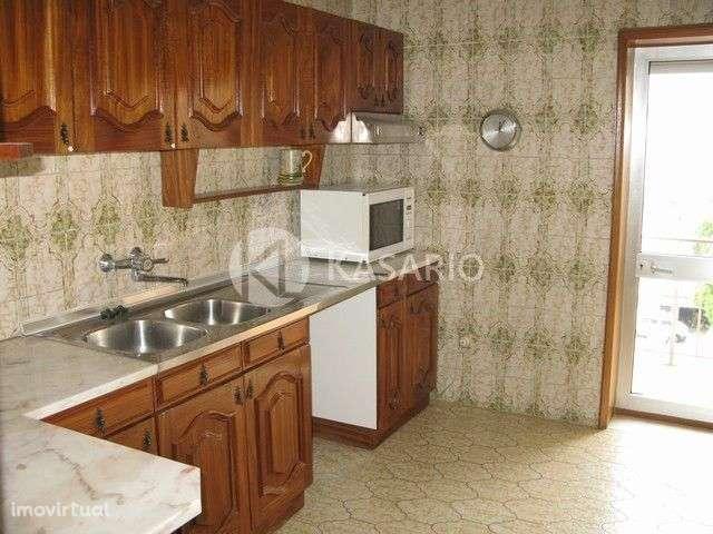 Apartamento para arrendar, Glória e Vera Cruz, Aveiro - Foto 15