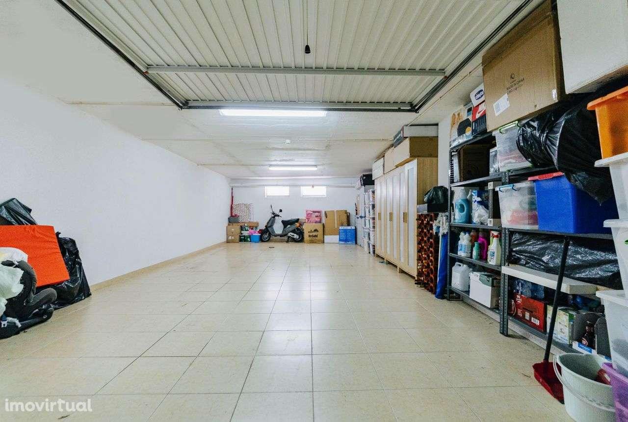 Apartamento para comprar, Camarate, Unhos e Apelação, Lisboa - Foto 19