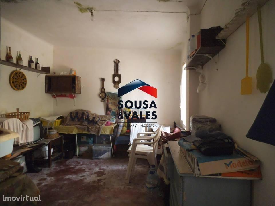 Quintas e herdades para comprar, Alfeizerão, Alcobaça, Leiria - Foto 8