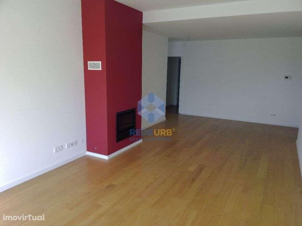 Apartamento para comprar, Moimenta (Santo André), Braga - Foto 4