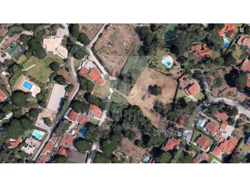 Terreno para comprar, Rua dos Marinheiros, Colares - Foto 1