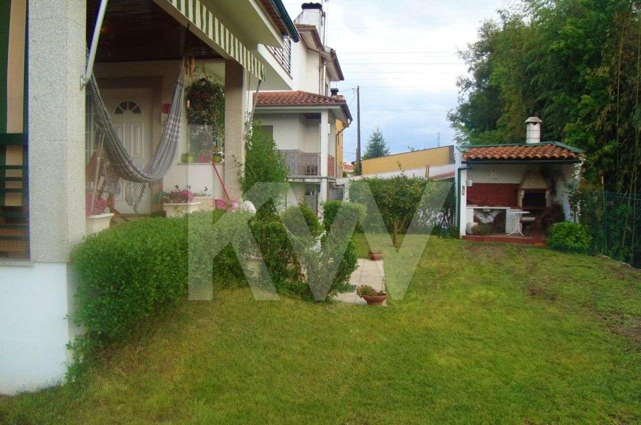 Moradia para comprar, Lage, Braga - Foto 4